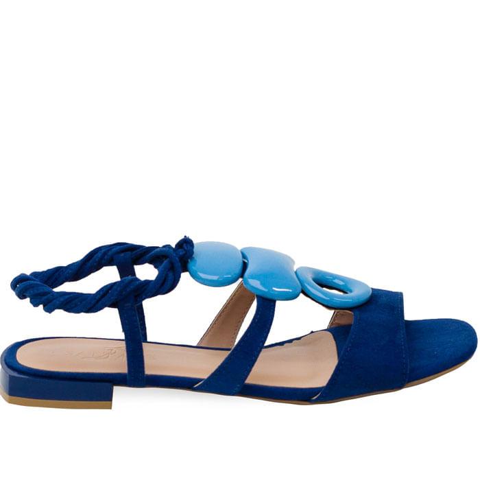 valenca-flat-azul-2