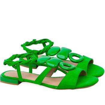 valenca-flat-verde-1