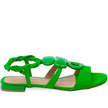 valenca-flat-verde-2