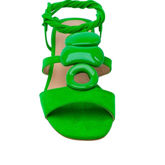 valenca-flat-verde-3