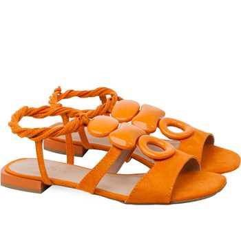 valenca-flat-laranja-1