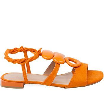 valenca-flat-laranja-2