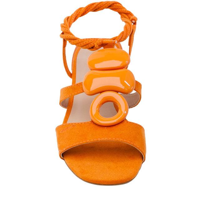 valenca-flat-laranja-3