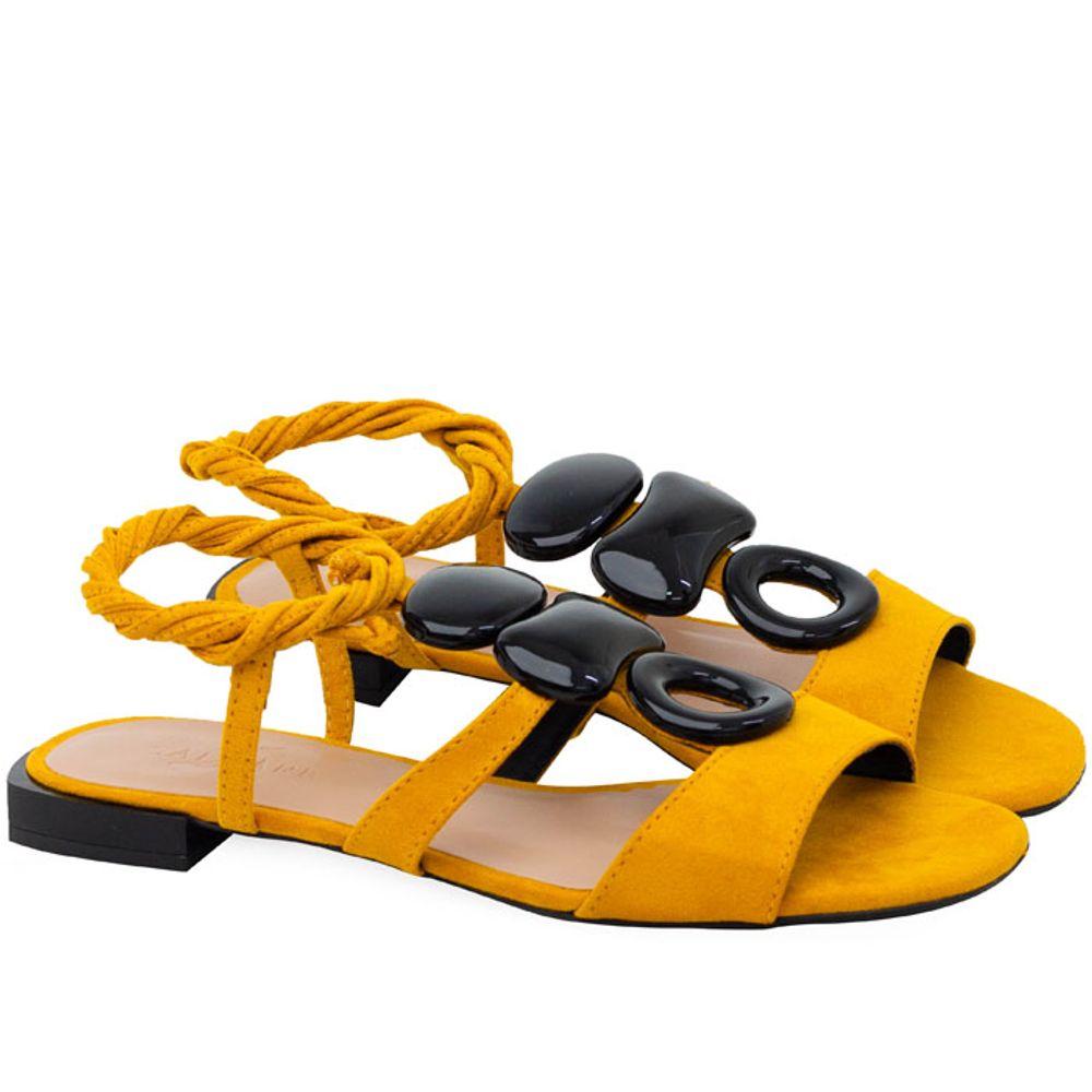 valenca-flat-amarelo-1