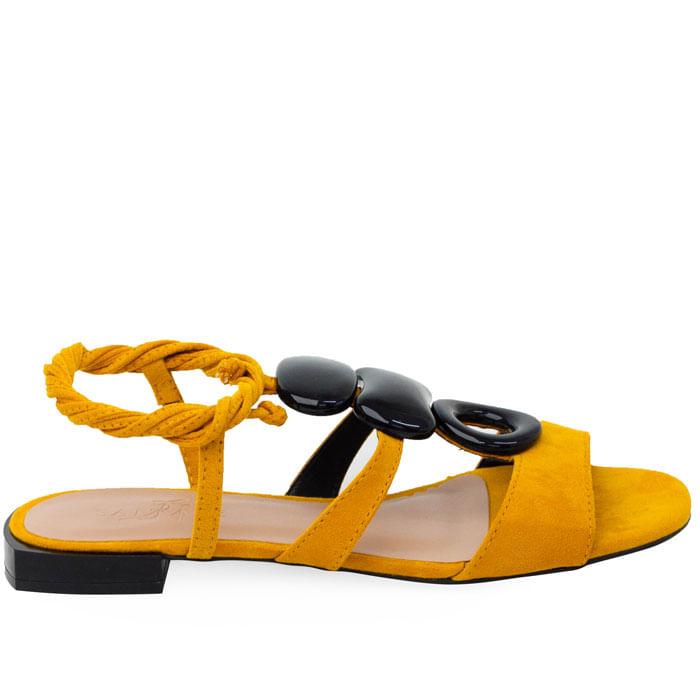 valenca-flat-amarelo-2