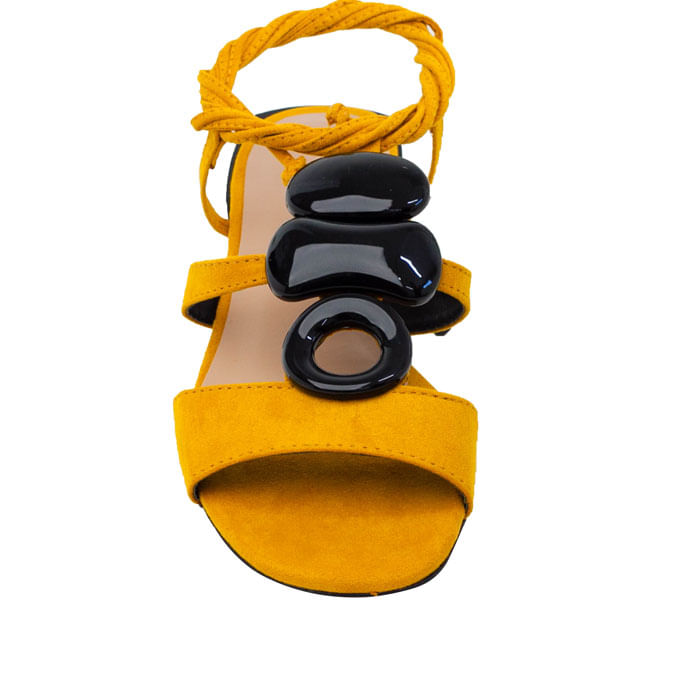 valenca-flat-amarelo-3