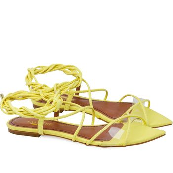 adelaide-flat-amarelo--1