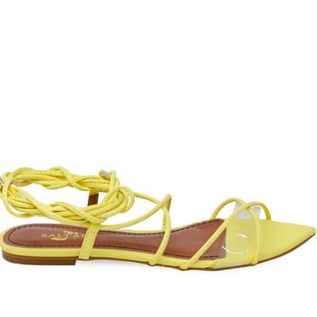 adelaide-flat-amarelo--2