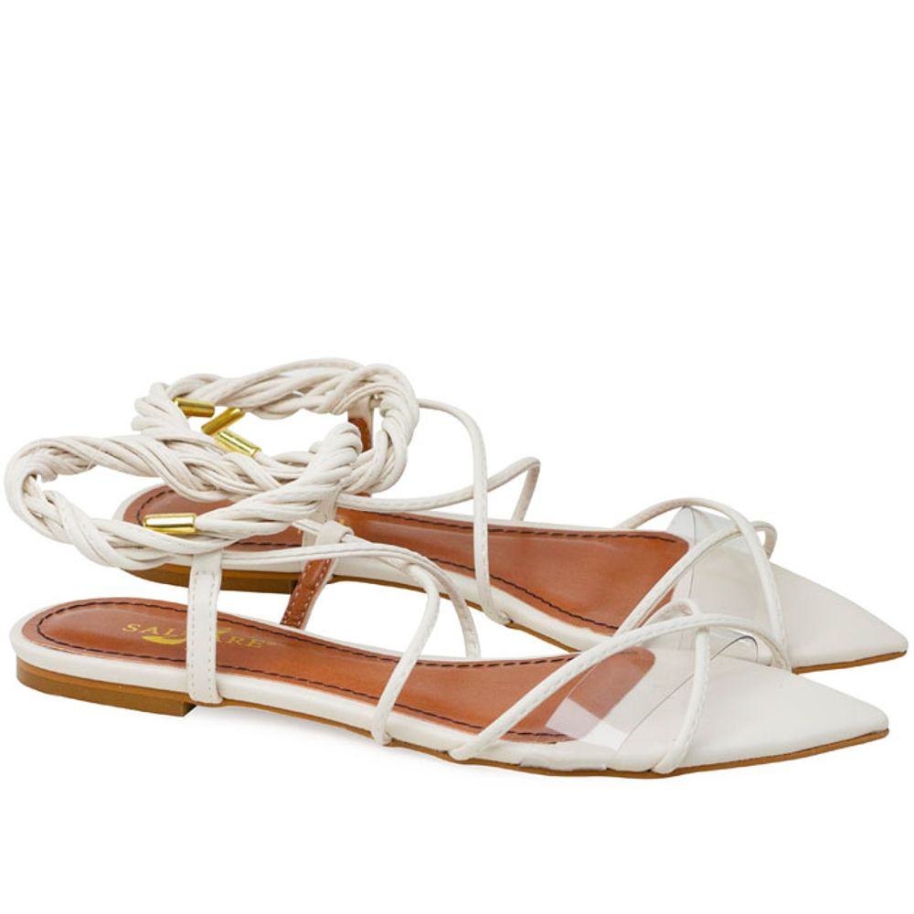 adelaide-flat-off-white--1