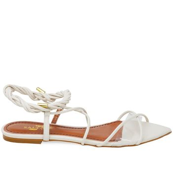 adelaide-flat-off-white--2