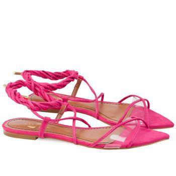 adelaide-flat-pink-1