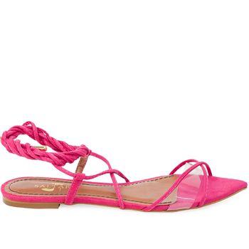 adelaide-flat-pink-2