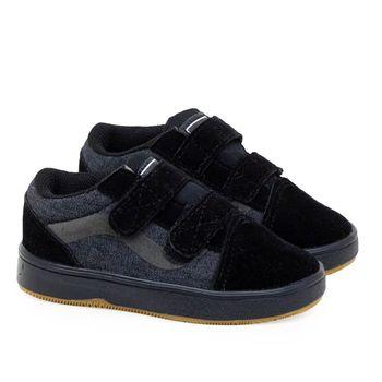 londres-preto-1