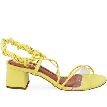 adelaide-low-amarelo-2