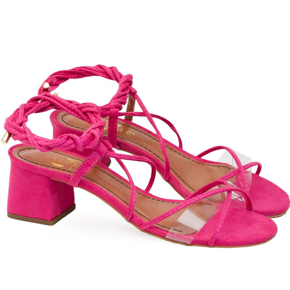 adelaide-low-pink-1