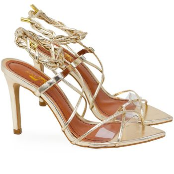 adelaide-high-dourado-1