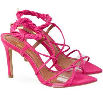 adelaide-high-pink-1