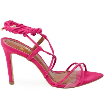 adelaide-high-pink-2