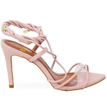 adelaide-high-rosa-2