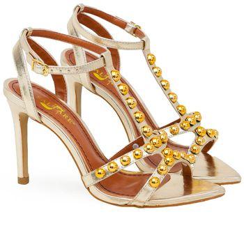 helena-high-2-dourado-1