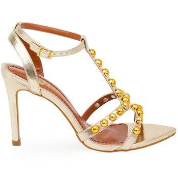 helena-high-2-dourado-2
