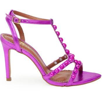 helena-high-2-pink-2