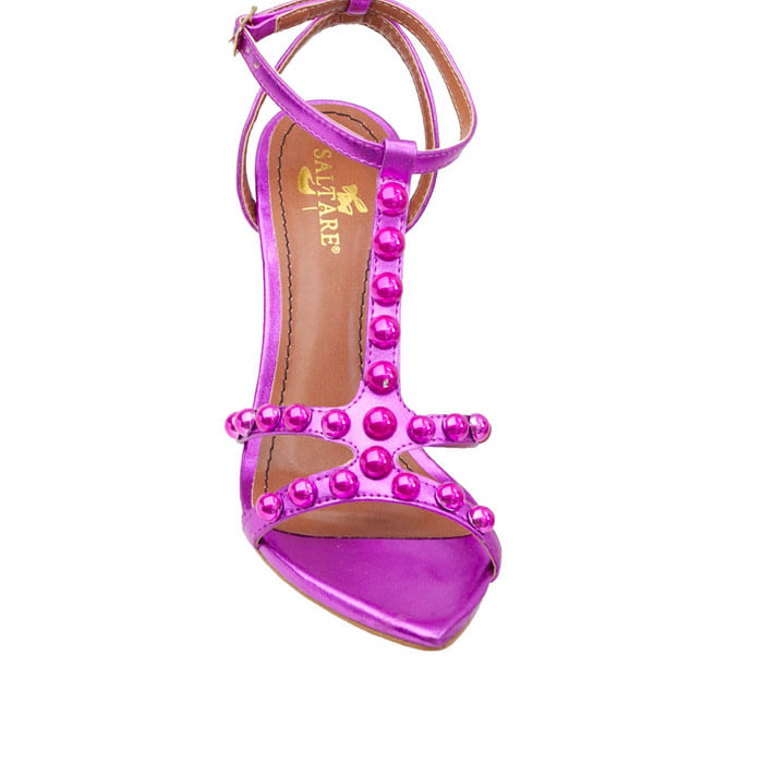 helena-high-2-pink-3