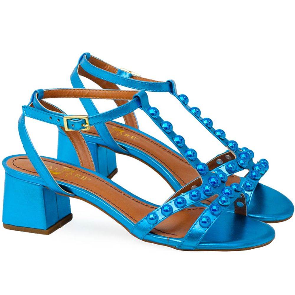 helena-low-new-azul-bb-1
