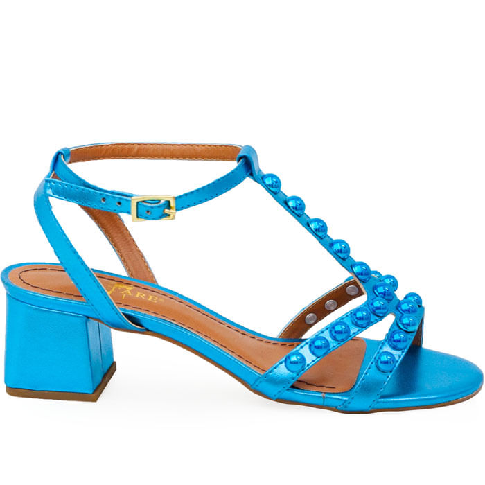 helena-low-new-azul-bb-2