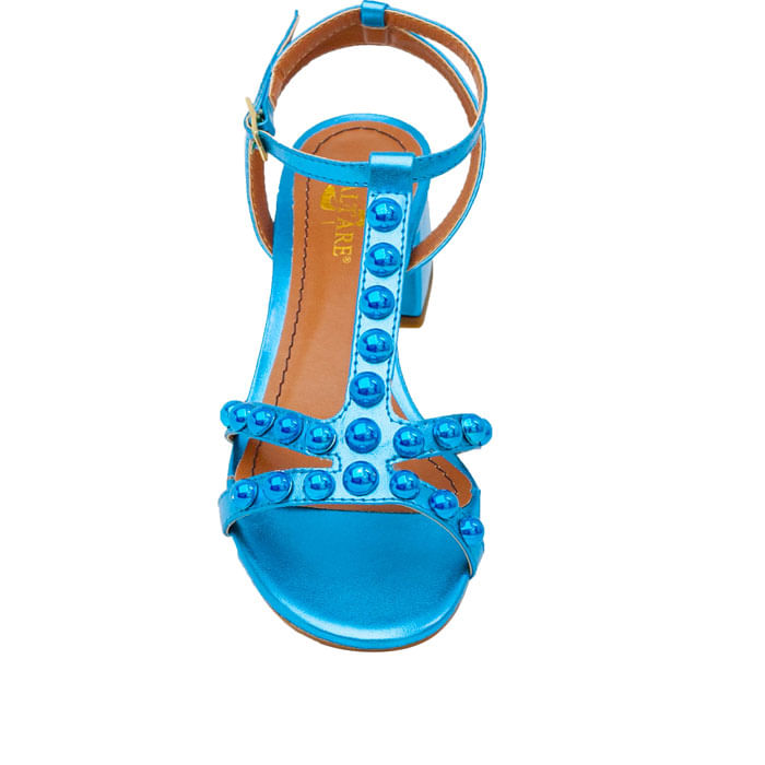 helena-low-new-azul-bb-3