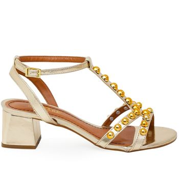 helena-low-new-dourado-2