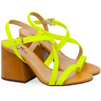 opha-neon-amarelo-1