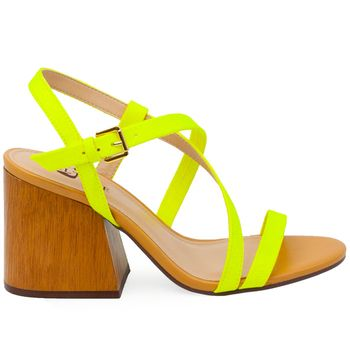 opha-neon-amarelo-2