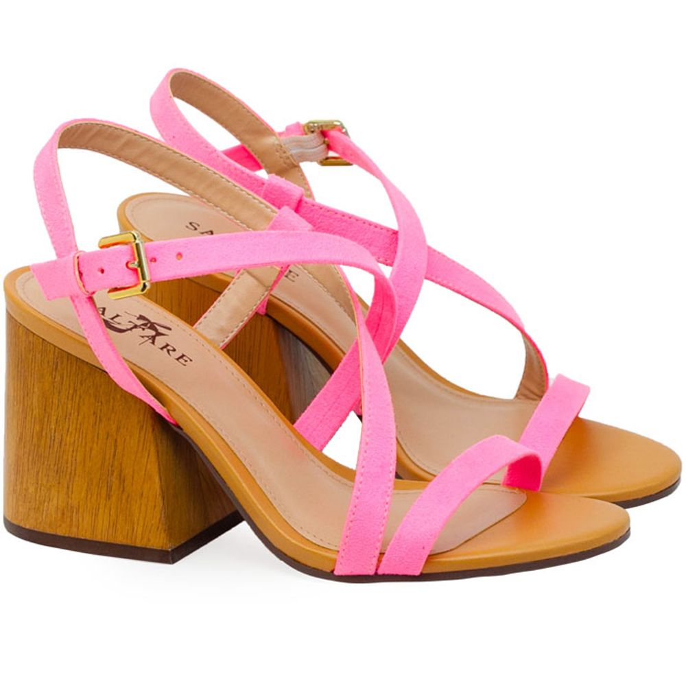 opha-neon-pink-1
