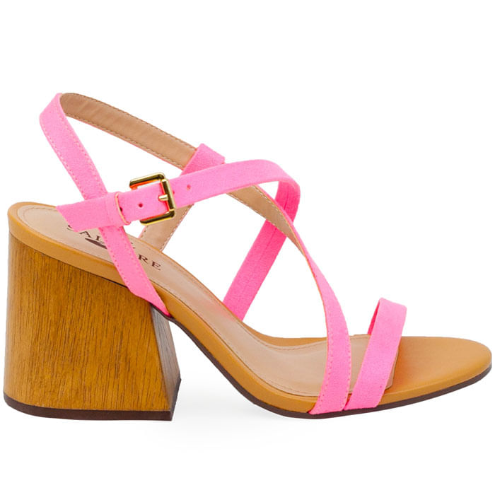 opha-neon-pink-2