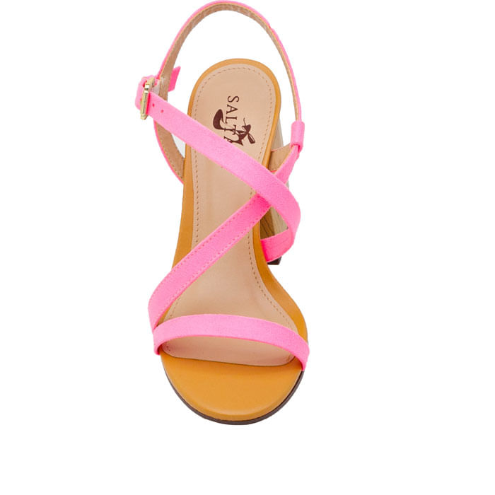 opha-neon-pink-3