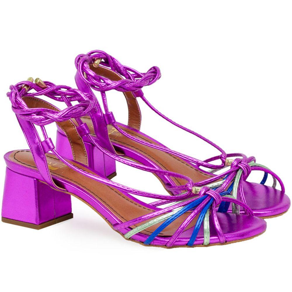 aretha-pink-colorido-1