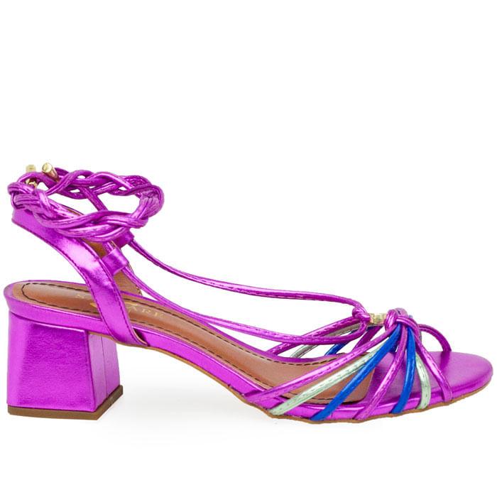 aretha-pink-colorido-2