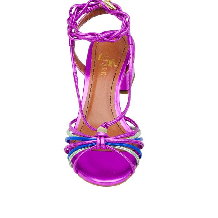 aretha-pink-colorido-3