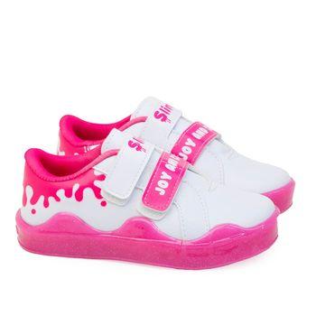 slime-pink-1-