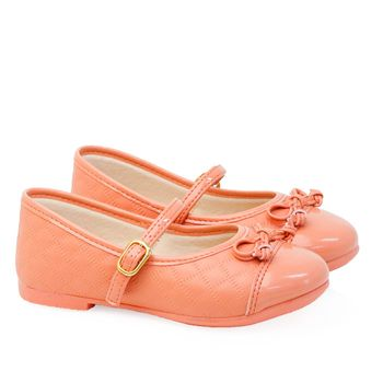 soft-1-coral-1