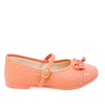 soft-1-coral-2