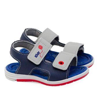 baby-p-1-marinho-1