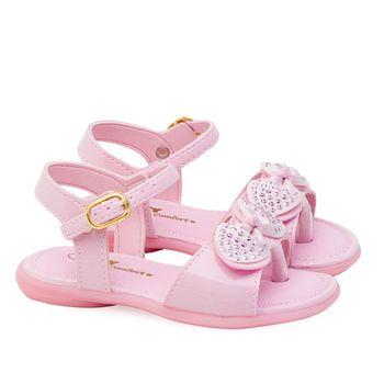 baby-2-rosa-1