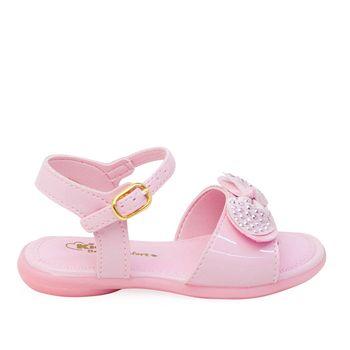 baby-2-rosa-2