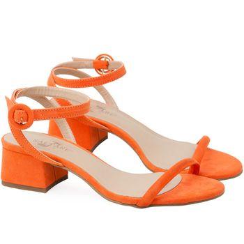 ceici-su-laranja-1