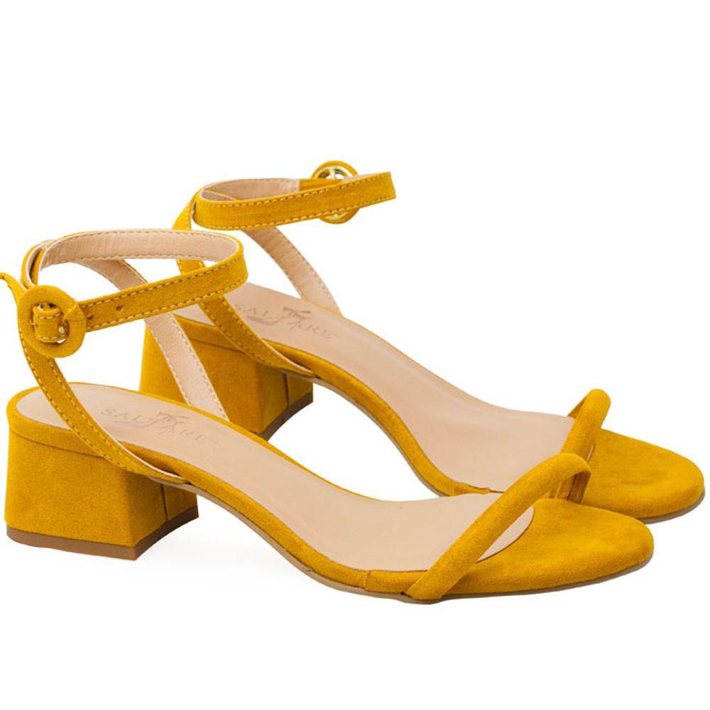 ceici-su-amarelo-1