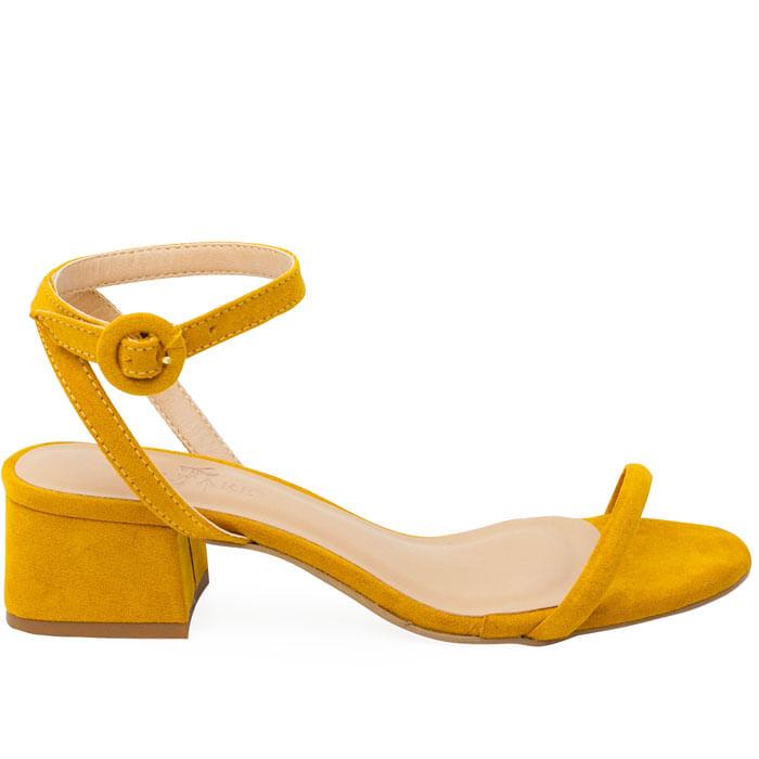ceici-su-amarelo-2