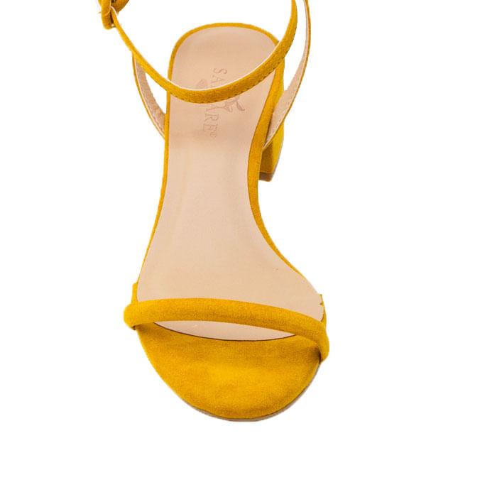 ceici-su-amarelo-3