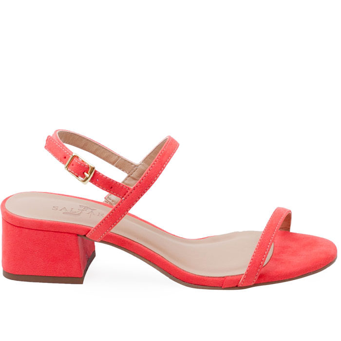 adele-su-flamingo-2